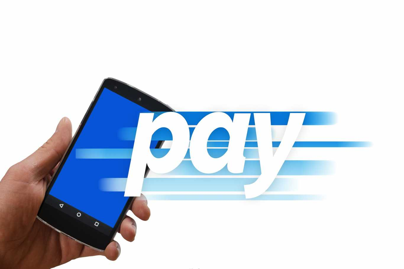 1xBet mobile payment